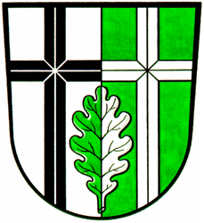 Wappen_Ludwig_orig.png